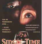 """Sidste Time (aka """"Final Hour"""")"""