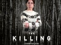 The Killing soundtrack