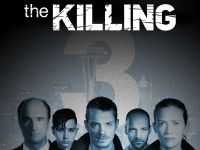 The Killing, season 3