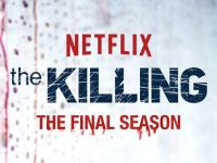 The Killing, season 4
