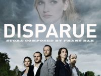 Disparue soundtrack