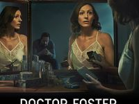 Doctor Foster soundtrack