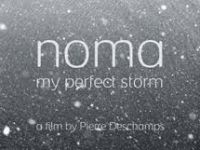 NOMA – my perfect storm