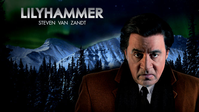 Le Topic des Series Lilyhammer-large