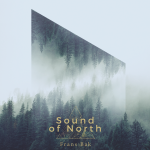 Sound of North cover