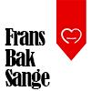 Frans Bak sange